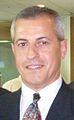 Bob Porras.jpg