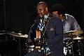 Bobby Broom Trio - INNtöne Jazzfestival 2013 06.jpg