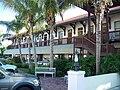 Boca Grande FL CH and NR depot05.jpg