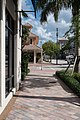 Boca Raton - 48189741967.jpg