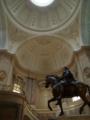Bode Museum interior 05.TIF