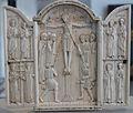 Bode Museum marfil bizantino. 13.JPG