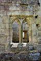 Bodiam castle (20).jpg