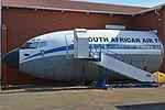 Boeing 707-328C (1417) (23081404091).jpg