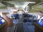 Boeing 7072015-06 682.jpg