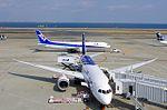 Boeing 787 Dreamliner (6955570927).jpg