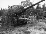 Bofors Field Howitzer 77 Artillery Regiment of Småland (A 6) 1978-1982 011.jpg