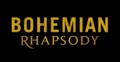 Bohemian Rhapsody Teaser Poster - 2018 CinemaCon.png