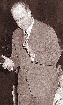 Bojan Adamič 1960.jpg