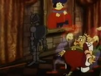 File:Bold King Cole (1936).webm