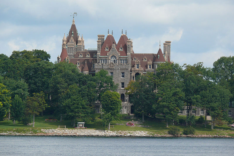 File:Boldt castle 2.jpg