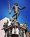 Bologna, Statua del Nettuno.jpg