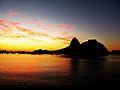 Bom dia Rio de Janeiro.JPG