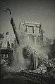Bombardement Nijmegen - Fotodienst der NSB - NIOD - 212021.jpeg
