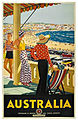 Bondi Poster circa 1930.jpg