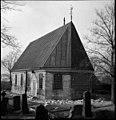 Bondstorps kyrka - KMB - 16000200068491.jpg