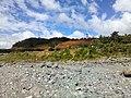 Bongabon, Nueva Ecija, Philippines - panoramio (9).jpg