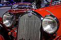 Bonhams - The Paris Sale 2012 - Alfa Romeo 8C 2300 Spider châssis long - 1932 - 012.jpg
