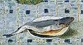 Bonnard-Pierre poisson-sur-une-assiette 1921 MBAlyon.jpg