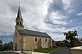 Bonneveau (Loir-et-Cher) (34573107323).jpg