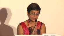 File:Bonya Ahmed - We Stand on the Right Side of History.webm