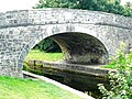 Bonynge Bridge - geograph.org.uk - 904276.jpg