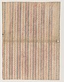 Book cover with overall stripe, zigzag, and triangle pattern Met DP886724.jpg