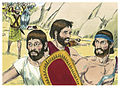 Book of Numbers Chapter 14-5 (Bible Illustrations by Sweet Media).jpg