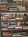 Books at a bookshop.jpg