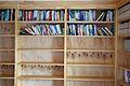 Bookshelves (9650867873).jpg