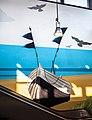 Boot an der Ostsee.jpg
