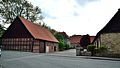 Borchen - Etteln, Meierhof Im Winkel 14 (2).JPG