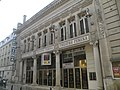 Bordeaux - Théâtre Femina.jpg