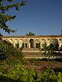 Bordeaux Jardin Public Vue n°10.jpg