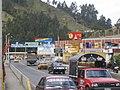 Border colombia-ecuador.jpg