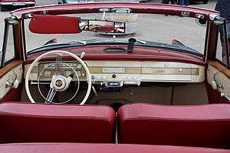 Borgward Isabella Cabrio (2014-08-29 6677).JPG