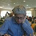 Boris Kantsler 2014.jpg