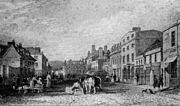 Boscawen 1810