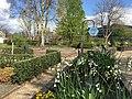 Botanische tuinen Utrecht 75.jpg