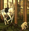 Botticelli, nastagio degli onesti 02.2.jpg