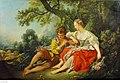 Boucher - Shepherd Piping to a Shepherdess, c. 1747 - 1750.jpg