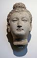 Bouddha Hadda Guimet 181171.jpg