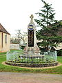 Bouesse-FR-36-monument aux morts-2.jpg