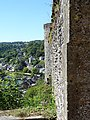 Bouillon Castle 32.jpg