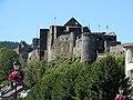 Bouillon Castle 34.jpg