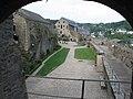 Bouillon met kasteel (86).JPG