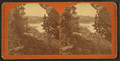 Boulder Point, Presque Isle Bay, by Childs, B. F..png