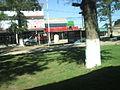 Boulevard en Av 9 de Julio.JPG