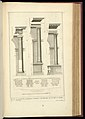 Bound Print (France), 1727 (CH 18290991).jpg