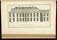 Bound Print (France), 1727 (CH 18291035).jpg